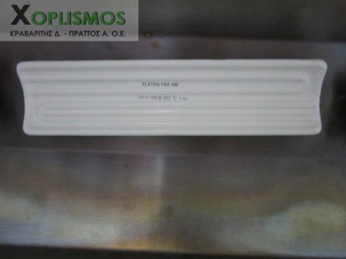 thermotalamos epitrapezios me keramikes esties 6 500x375 - Βιτρίνα Θερμοθάλαμος 120cm