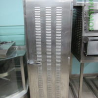 troxilato inox ntoulapi 2 e1522950753195 200x200 - Μεταχειρισμένος Ανοξείδωτος - INOX εξοπλισμός