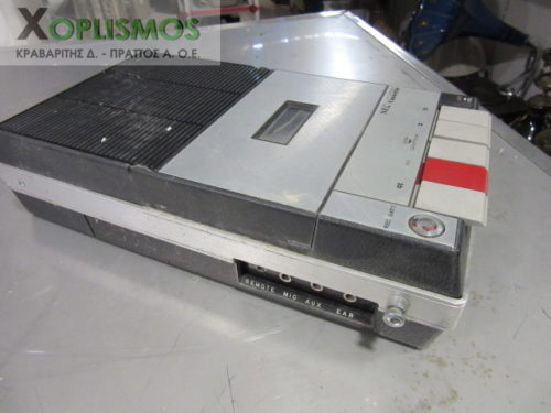 Nec My Corder Cassette 2 500x375 - Nec My Corder Cassette