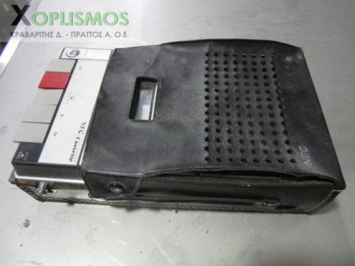 Nec My Corder Cassette 8 500x375 - Nec My Corder Cassette