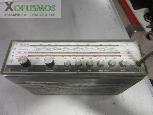 Telefunken Rytmo 201 6 500x375 - Telefunken Rytmo 201