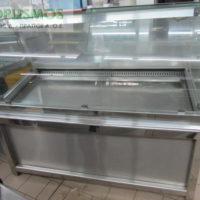 bitrina thermothalamos 1 200x200 - Βιτρίνα Θερμοθάλαμος 150cm