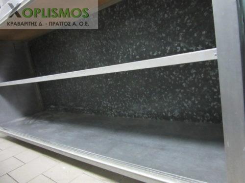 ermario kleisto xoris portes 1 500x375 - Ερμάριο κλειστό 185cm