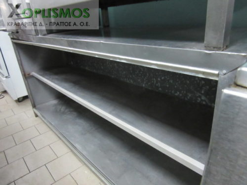 ermario kleisto xoris portes 4 500x375 - Ερμάριο κλειστό 185cm