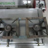 flogistro aeriou diplo 3 200x200 - Φλόγιστρο Διπλό
