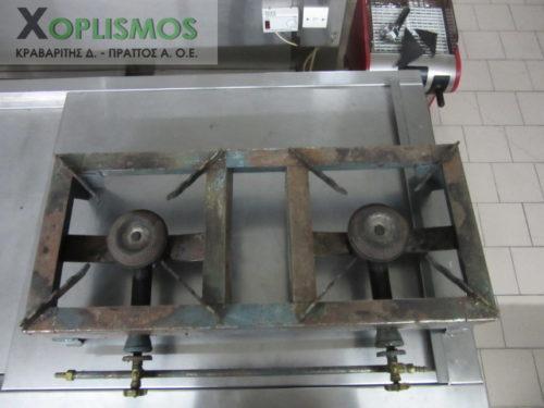 flogistro aeriou diplo 3 500x375 - Φλόγιστρο Διπλό
