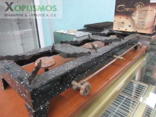 flogistro aeriou triplo 2 500x375 - Φλόγιστρο τριπλό