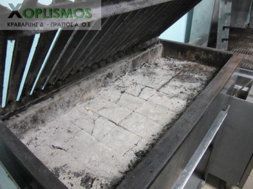 karvouniera me pyrotouvla 2 500x375 - Καρβουνιέρα
