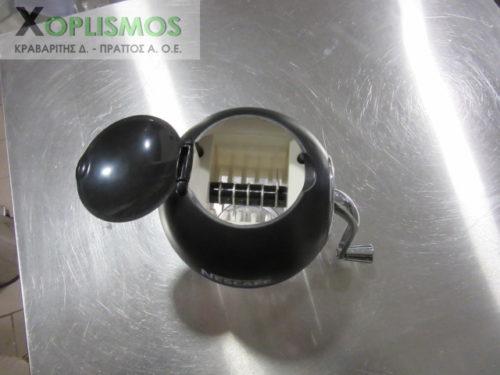 pagotriftis xeirokinitos nescafe 2 500x375 - Παγοτρίφτης χειροκίνητος πλαστικός