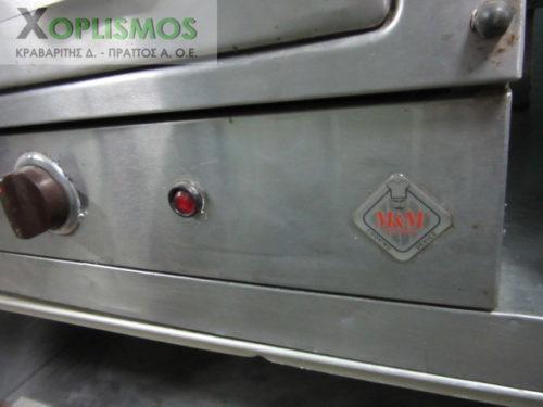 plato ravdoto mono ilektriko 1 500x375 - Πλατό ραβδωτό