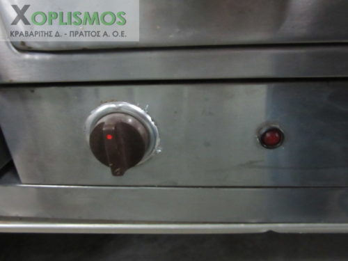plato ravdoto mono ilektriko 5 1 500x375 - Πλατό ραβδωτό