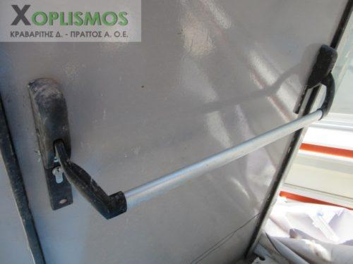 porta asfaleias 4 500x375 - Πόρτα ασφαλείας