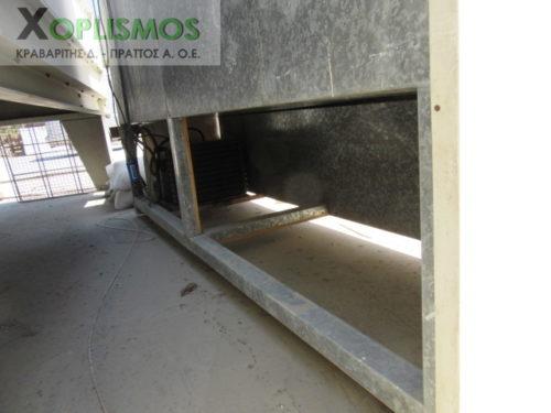 psygeio manavikis kleisto 1 500x375 - Ψυγείο μαναβικής κλειστό 2m