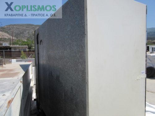 psygeio manavikis kleisto 11 500x375 - Ψυγείο μαναβικής κλειστό 2m