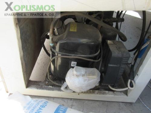 psygeio manavikis kleisto 4 500x375 - Ψυγείο μαναβικής κλειστό 2m