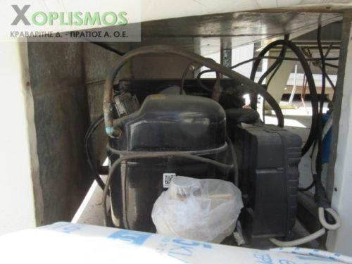 psygeio manavikis kleisto 6 500x375 - Ψυγείο μαναβικής κλειστό 2m