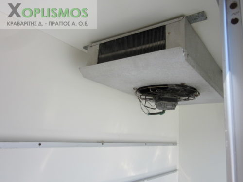 psygeio manavikis kleisto 8 500x375 - Ψυγείο μαναβικής κλειστό 2m