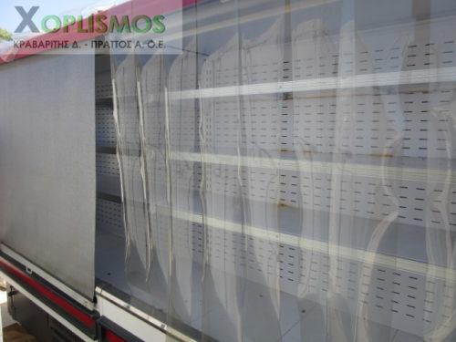 psygeio manavikis me lorides Eurofrigo 10 500x375 - Ψυγείο μαναβικής με λωρίδες Eurofrigo