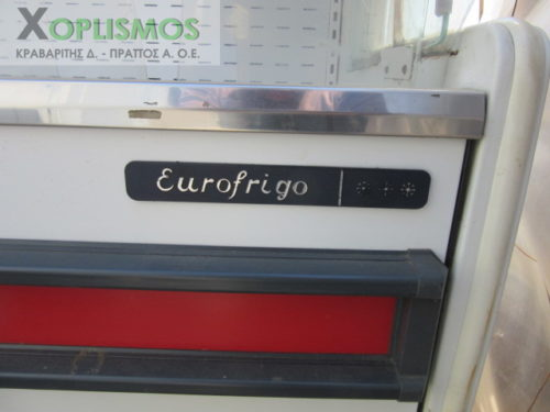 psygeio manavikis me lorides Eurofrigo 5 500x375 - Ψυγείο μαναβικής με λωρίδες Eurofrigo