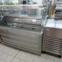 psygeio vitrina sandwich 1 200x200 - Ψυγείο Σάντουιτς Βιτρίνα 2m