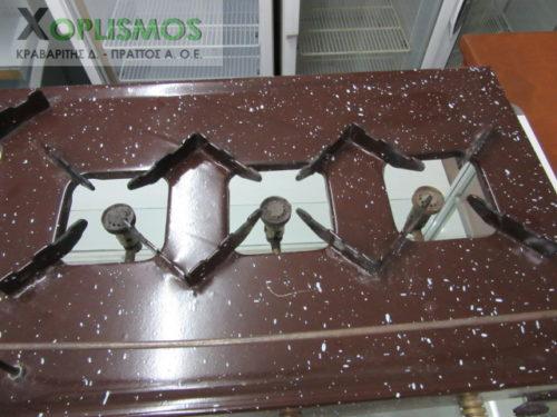 tetraplo flogistro aeriou 3 500x375 - Φλόγιστρο Τετραπλό
