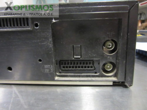 vhs video philips 1 500x375 - VHS Video Philips