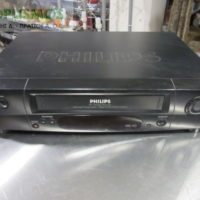 vhs video philips 2 200x200 - VHS Video Philips