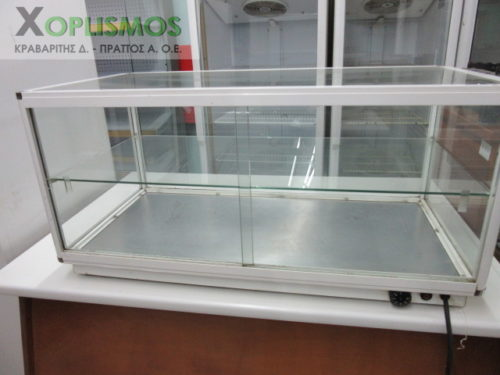 vitrina zeston sfoliatoeidon 2 500x375 - Βιτρίνα Ζεστών Σφολιατοειδών