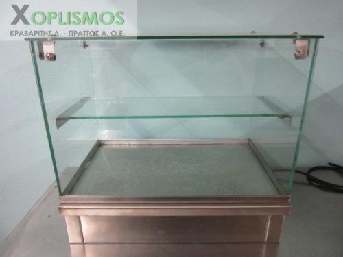 epitrapezios thermothalamos gyalinos 1 500x375 - Επιτραπέζιος Θερμοθάλαμος