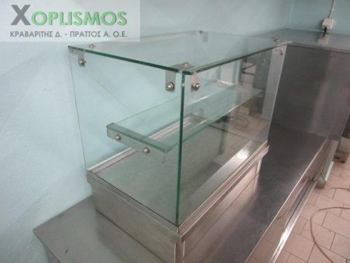 epitrapezios thermothalamos gyalinos 2 500x375 - Επιτραπέζιος Θερμοθάλαμος