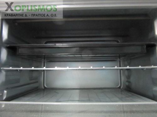 mini fournos izzy 4 1 500x375 - Φουρνάκι Izzy