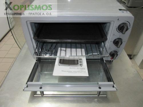 mini fournos izzy 9 500x375 - Φουρνάκι Izzy