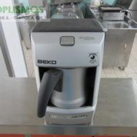 mixani ellinikou kafe beko 1 200x200 - Αυτόματη μηχανή Ελληνικού καφέ BEKO