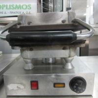 moni vafliera 2 200x200 - Μονή Βαφλιέρα