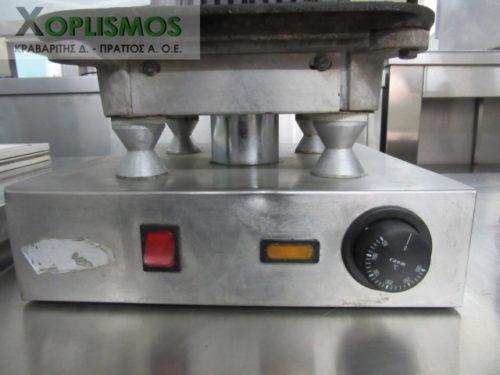 moni vafliera 5 500x375 - Μονή Βαφλιέρα