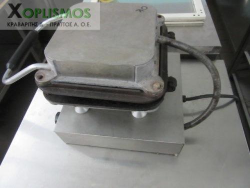 moni vafliera 6 500x375 - Μονή Βαφλιέρα