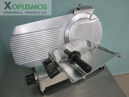 zamponomixani metaxeirismeni 1 500x375 - Μηχανή Ζαμπόν Φ270