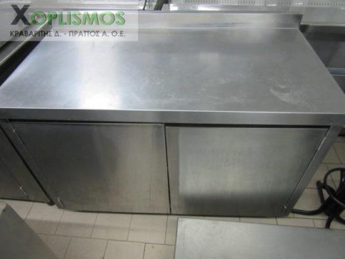 anoixto ermario 1 500x375 - Ερμάριο ανοιχτό 120cm