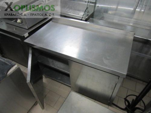 anoixto ermario 2 500x375 - Ερμάριο ανοιχτό 120cm