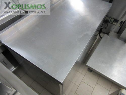 anoixto ermario 3 500x375 - Ερμάριο ανοιχτό 120cm