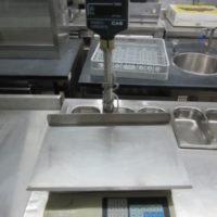 digital zygaria 30 kila 1 200x200 - Ψηφιακή Ζυγαριά 30 κιλά