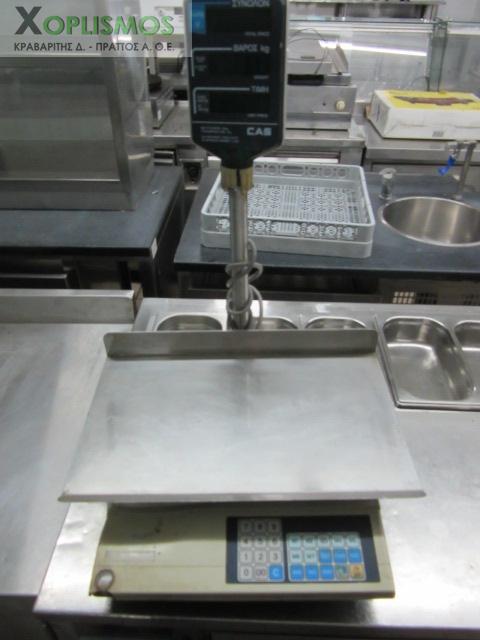 digital zygaria 30 kila 1 - Ψηφιακή Ζυγαριά 30 κιλά