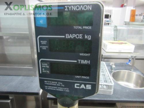 digital zygaria 30 kila 3 500x375 - Ψηφιακή Ζυγαριά 30 κιλά