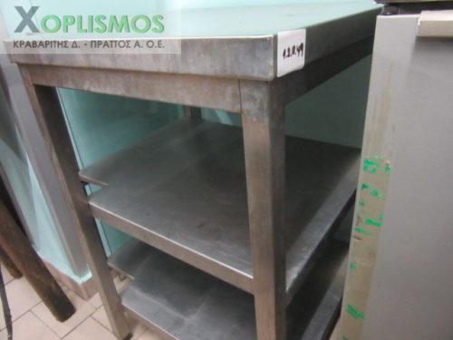 ermario anoixto pagkos gonia 4 500x375 - Ερμάριο ανοιχτό 70cm