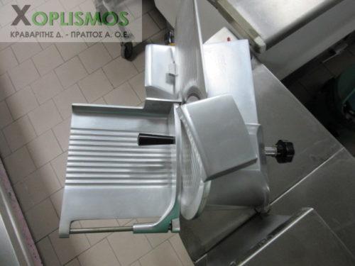 metaxeirismeni zamponomixani 1 500x375 - Ζαμπονομηχανή Φ250 μεταχειρισμένη