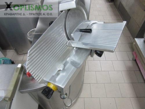 metaxeirismeni zamponomixani 3 500x375 - Ζαμπονομηχανή Φ250 μεταχειρισμένη