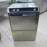 plyntirio piatwn potirion Selanos 50x50 5 200x200 - SILANOS πλυντήριο πιάτων - ποτηριών