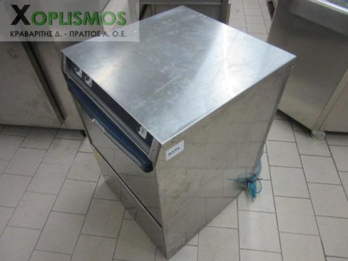 plyntirio piatwn potirion Selanos 50x50 6 500x375 - SILANOS πλυντήριο πιάτων - ποτηριών