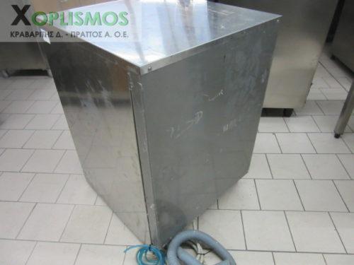 plyntirio piatwn potirion Selanos 50x50 7 500x375 - SILANOS πλυντήριο πιάτων - ποτηριών