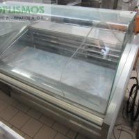 psygeio allantikon me kourmparisti vitrina 2 200x200 - Ψυγείο Αλλαντικών